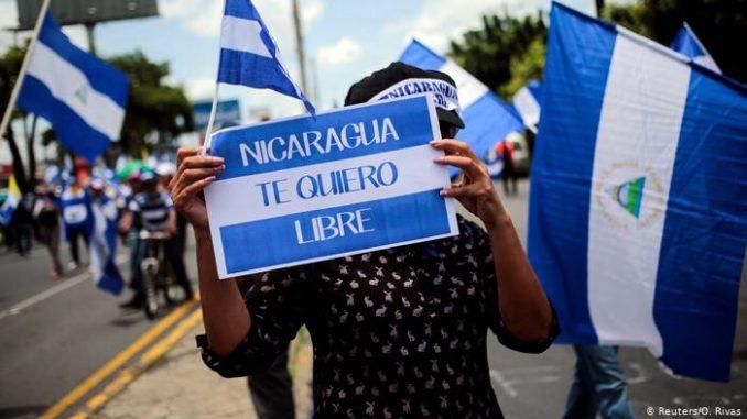Sigue la razzia opositora en Nicaragua: Fiscalía ordena captura del hermano de Gioconda Belli