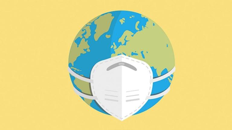 5 medidas anti-Covid-19 que no dañan el planeta