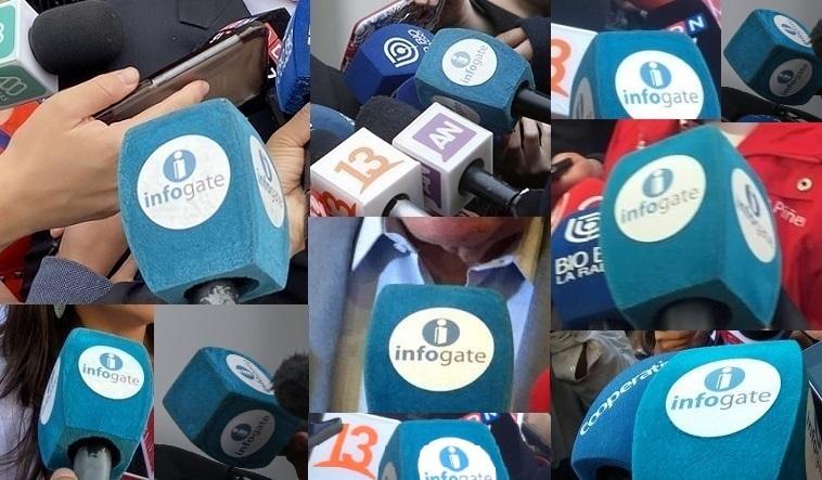 """Instituto Respublica  advierte sobre la propuesta de Jadue y la prensa y que podría afectar a la """"Libertad de Prensa"""""""