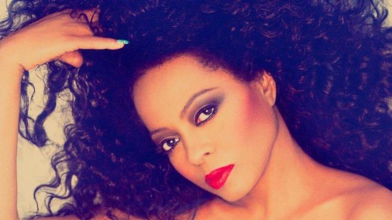 Tras quince años Diana Ross regresa con nuevo single y anuncia disco