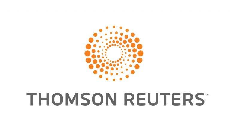 Thomson Reuters realizará un evento sobre la importancia de la transformación digital en la práctica jurídica