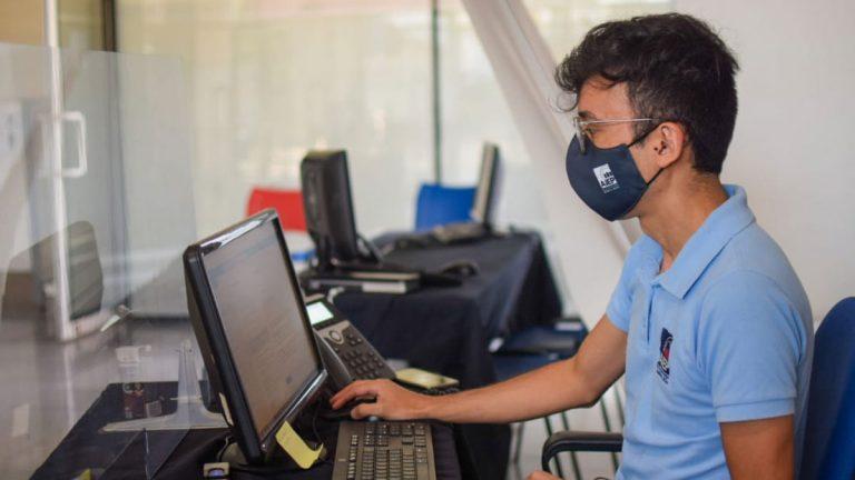 Programa de formación en Innovación & Emprendimiento 2021 de AIEP entregó diplomas a 300 estudiantes