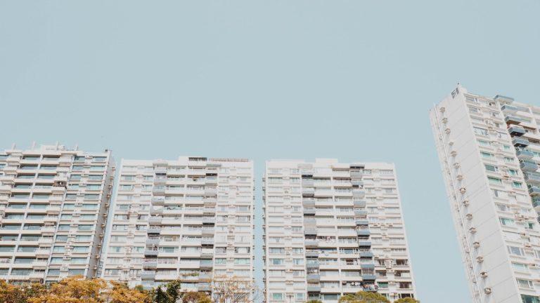 ¿Por qué es más rentable comprar propiedades de entrega inmediata v/s  entrega futura?