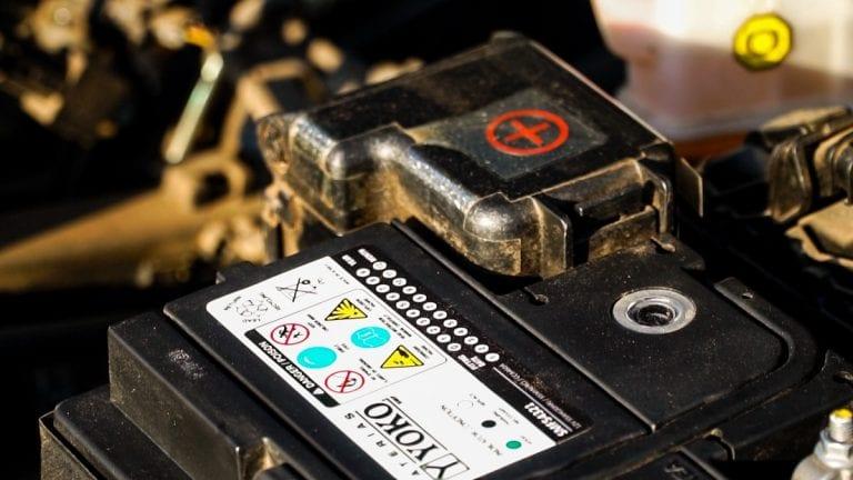 Recomendaciones para comprar la batería adecuada según cada tipo de vehículo