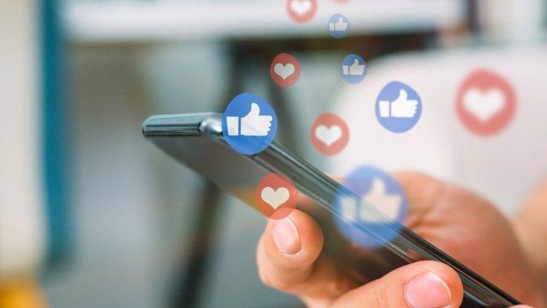 Potencia tu marca personal: Cómo sacarle partido a las redes sociales y generar ingresos