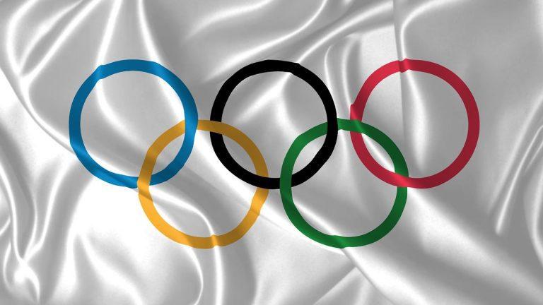 Prepárate y disfruta los Juegos Olímpicos de Tokio 2020