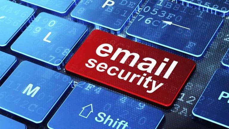 Cuento del tío virtual: consejos para no sufrir ataques informáticos al revisar tu correo electrónico