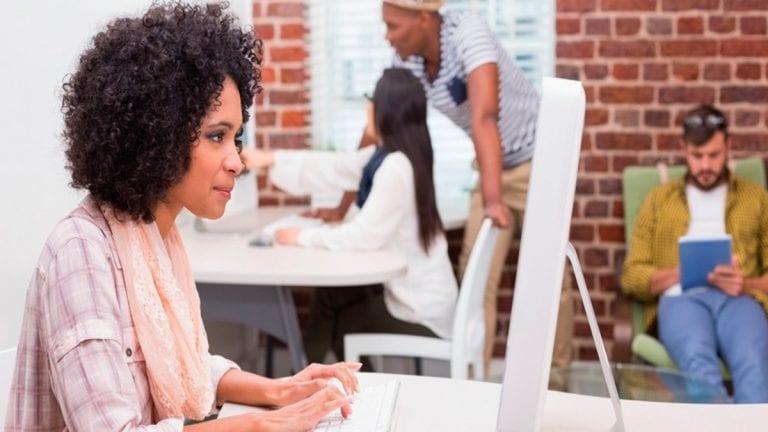Herramienta permite a pequeñas y grandes empresas hacer seguimiento de potenciales clientes