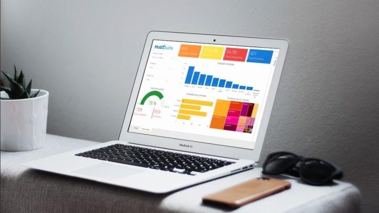 Software permite gestionar todo el ciclo comercial de las inmobiliarias en una plataforma personalizable