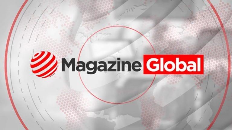 Medios presentan nuevo programa de noticias en vivo con enfoque regionalista