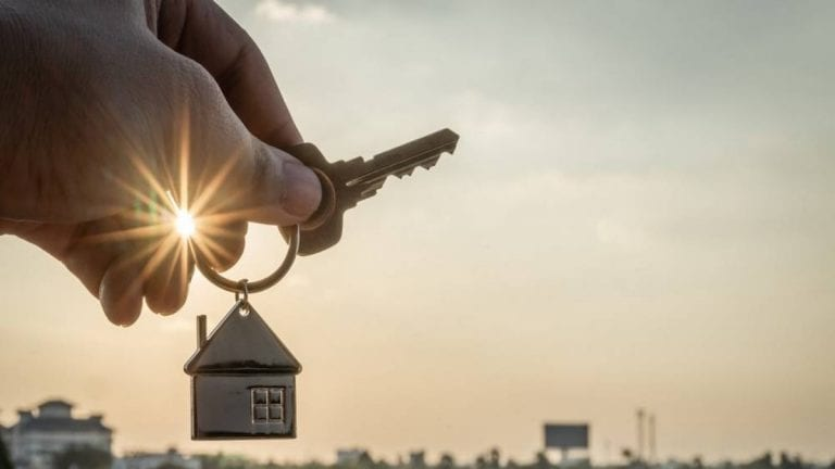 Tasas hipotecarias al alza: ¿Es conveniente invertir?