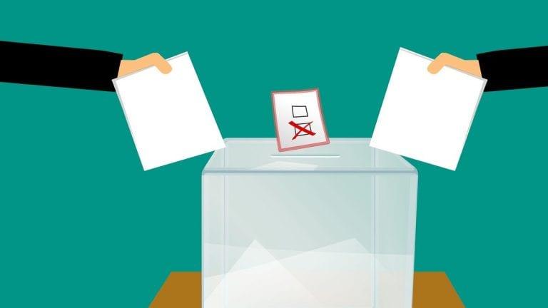 Qué están googleando los chilenos sobre las primarias presidenciales del domingo