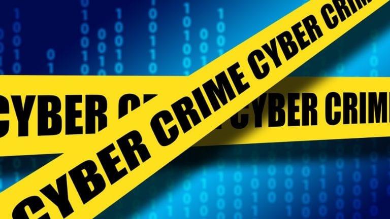 Expertos de Kaspersky anticipan aumento en ataques que utilizan la vulnerabilidad PrintNightmare