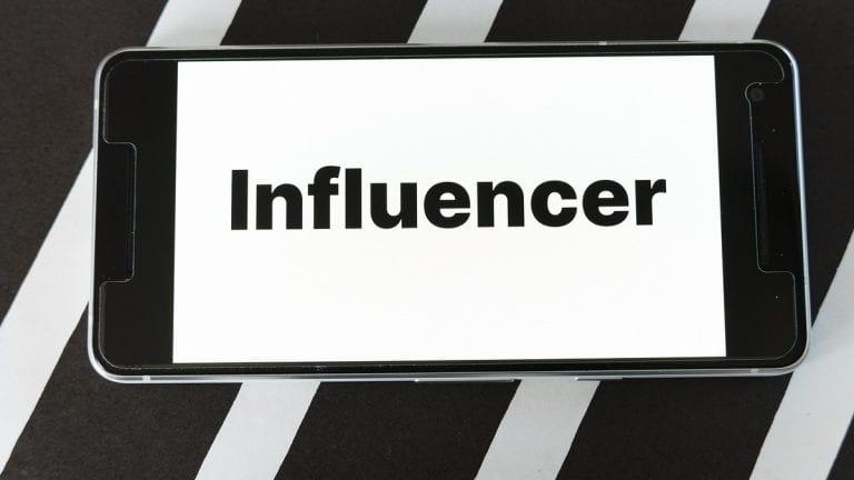 ¿Qué pasará con los influenciadores de marca post pandemia?
