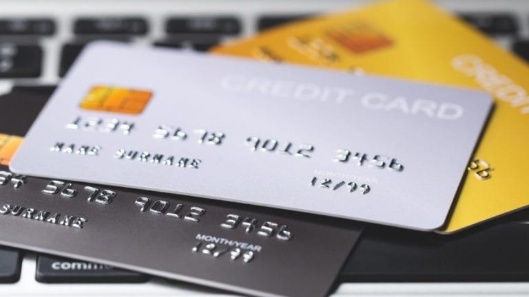 Te mostramos los 5 beneficios de automatizar tus pagos con tarjeta de crédito