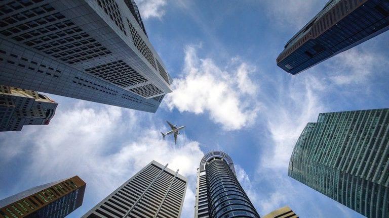 El desarrollo inmobiliario comercial y la ciudad de los quince minutos