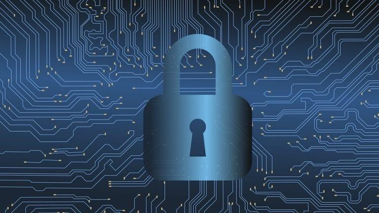 8 acciones con las que prevenir ciberataques