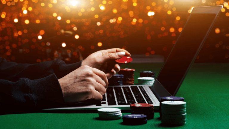 Infórmate Sobre la Tendencia de los Casinos En Vivo