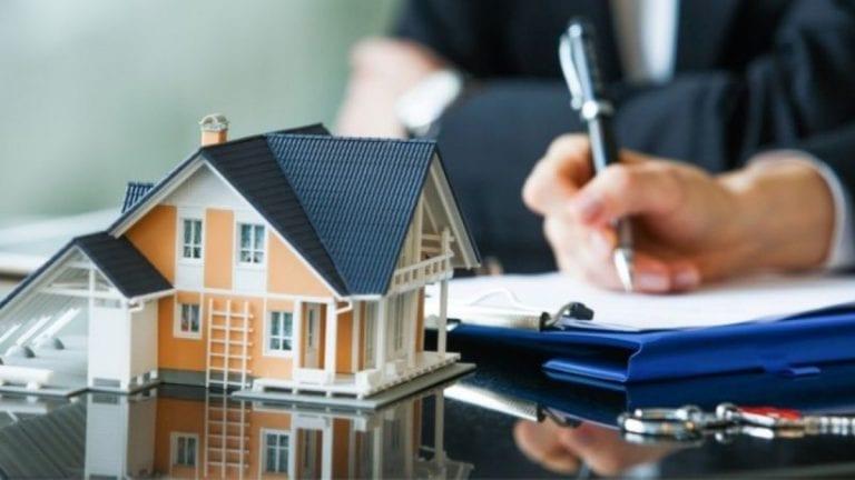 Inmobiliarias apuestan por revolucionaria App