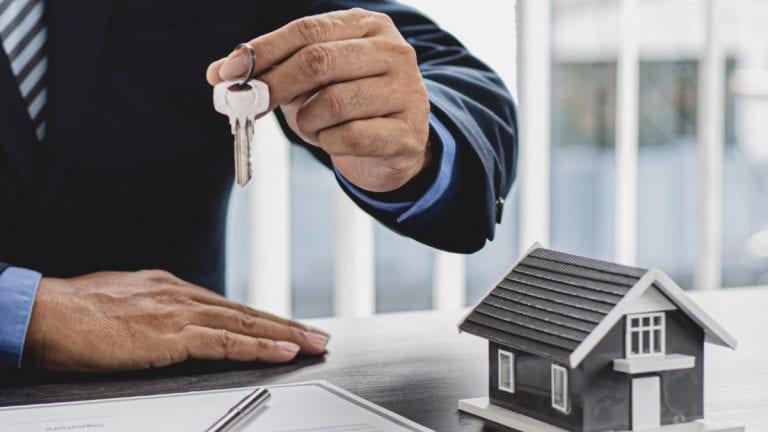Conoce las 7 razones de por qué son convenientes los créditos hipotecarios hoy en Chile