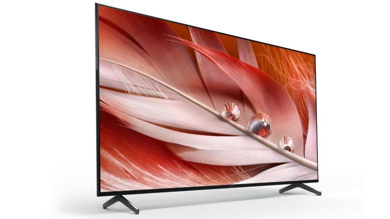 Sony inicia una nueva era de entretenimiento inmersivo en Chile con su reciente línea de televisores BRAVIA XR con inteligencia cognitiva