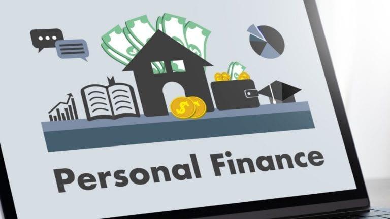 Salva tu economía personal de la falta de liquidez