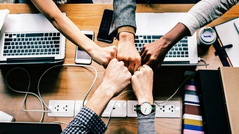 La incorporación de la transformación digital en las organizaciones