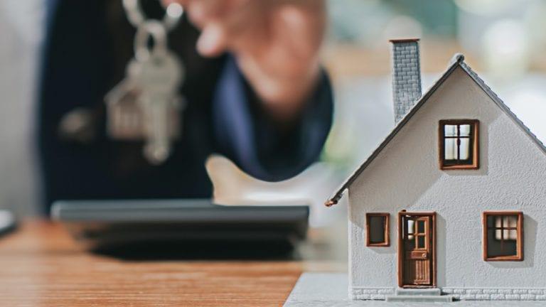 Los 7 roles de la industria Inmobiliaria que hacen posible el desarrollo de proyectos exitosos