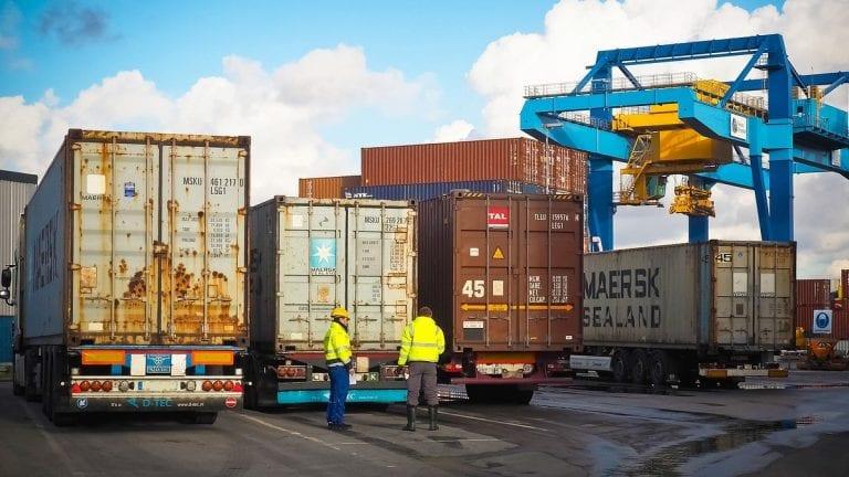Empresas Made in Chile importan materias primas y exportan alimentos con nuevos valores de elaboración