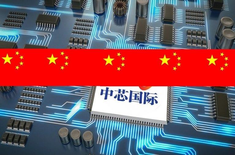 ¿Se reactiva guerra comercial China-EEUU y otros? Pdte. Biden pide no depender de proveedores tecnológicos chinos lo que enfureció a Xi
