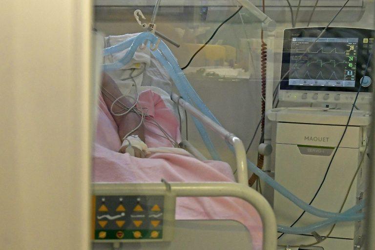 Minsal reporta 1.355 nuevos contagios, 71 fallecidos y positividad nivel país de 2,14%