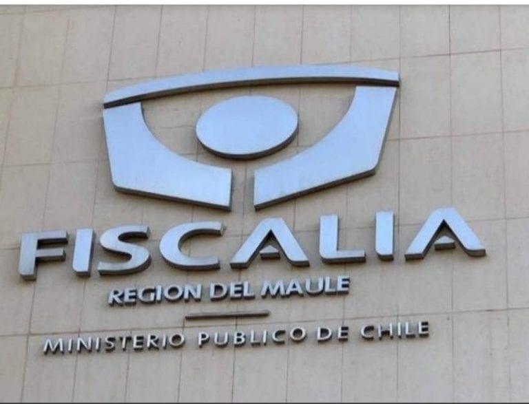 Fiscalía de San Javier formalizará a paciente Delta por vulnerar normas sanitarias
