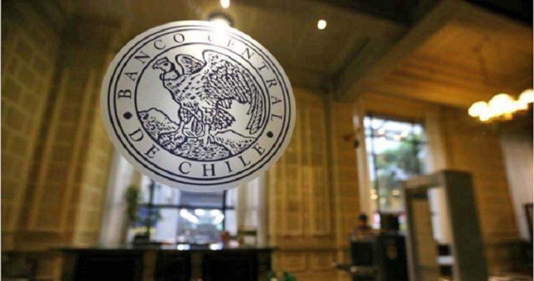 Economía chilena amplía su periodo de recuperación: Imacec de julio creció un 18,1%