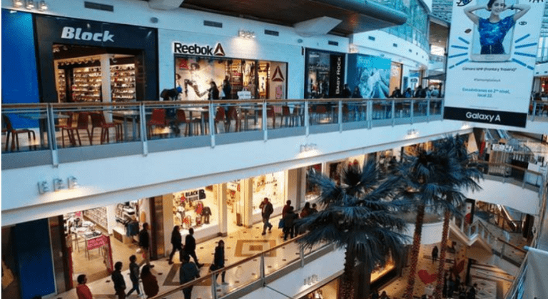 Encuesta de la CNC muestra mayor optimismo en comercio, restaurantes y hoteles
