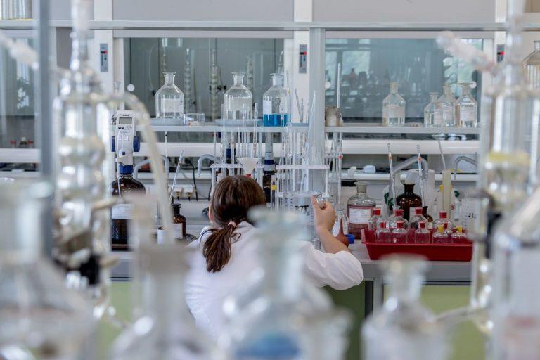 Exámenes médicos a domicilio: 41% se concentra en test relacionados a la pandemia