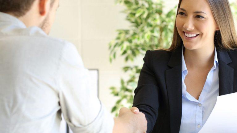 Empleo se reactiva: Cómo realizar una buena entrevista laboral gracias a la Programación Neurolingüística