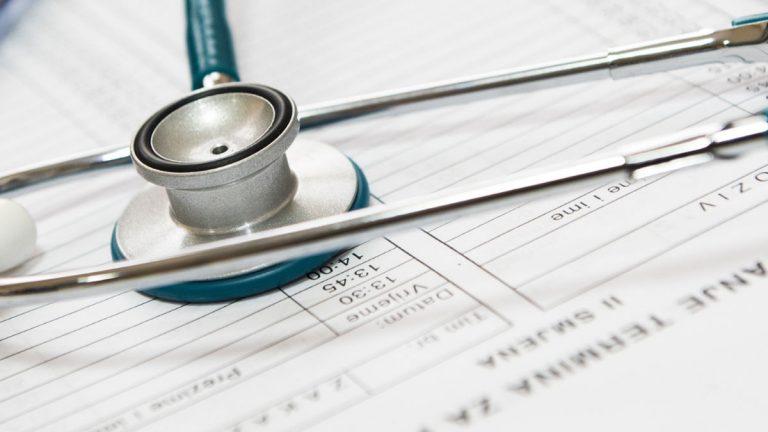De Isapres a seguros complementarios: usuarios serían los más beneficiados de esta transformación