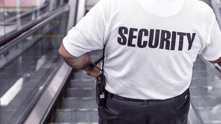 Tendencias en seguridad: la innovación se posiciona como el pilar clave para combatir delitos