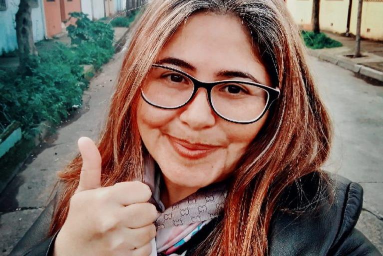 Partido Igualdad baja a candidata al Senado que propuso una MONARQUÍA para Chile