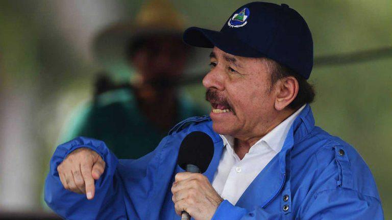 Un exembajador ante la OEA es el opositor número 32 detenido en Nicaragua