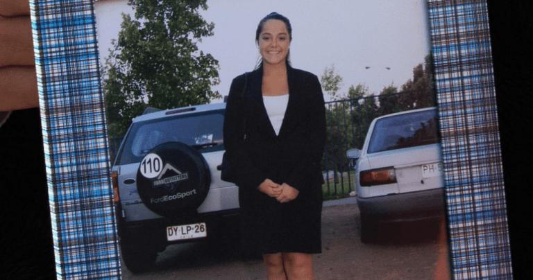 Vuelco en caso de detective asesinada en La Granja: PDI suspende a tres funcionarios y se investiga ocultamiento de información