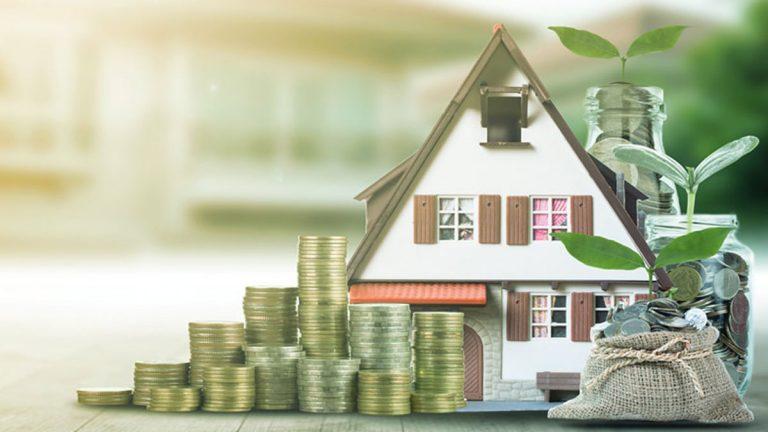 Las opciones de inversión inmobiliaria seguras que hoy existen en Estados Unidos y cómo acceder a ellas