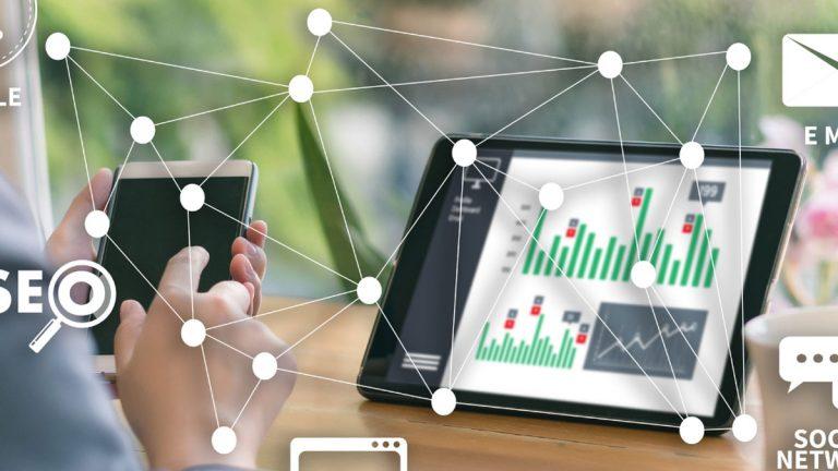 Buenas prácticas del marketing digital orientadas a las inmobiliarias, considerando el factor  humano