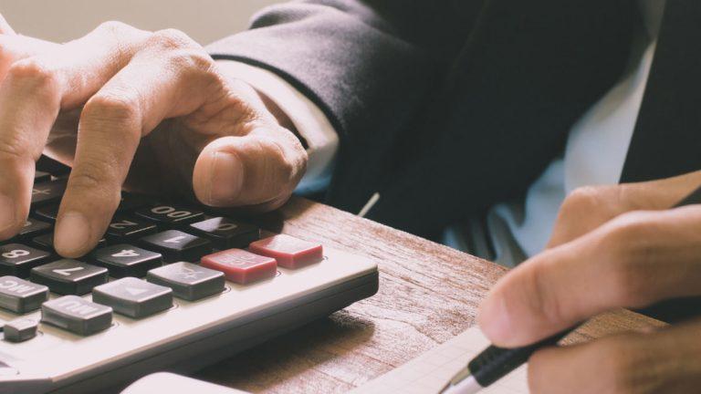 Herramienta te ayuda a calcular la mejor opción de Aguinaldo Dieciochero para tus trabajadores y empresa