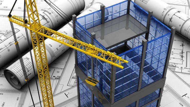 Aumenta preocupación de inmobiliarias por alza de materiales de construcción que subirá el precio de los inmuebles