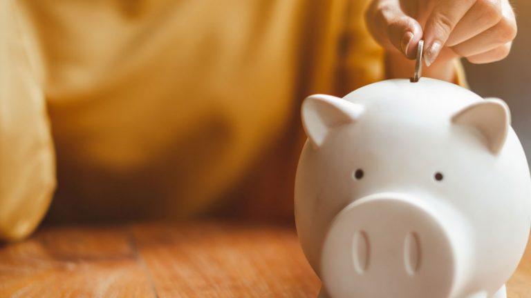 Rubro de la cobranza espera que cuarto retiro e IFEs aumenten el pago de deudas en un 30%