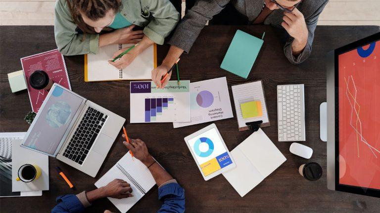 ¿Por qué las auditorías externas son claves para hacer crecer el negocio?