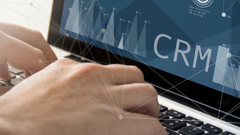En Chile sólo un 5% de las empresas están usando un CRM para gestionar sus negocios