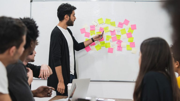 ¿Qué hace un Brand Manager?