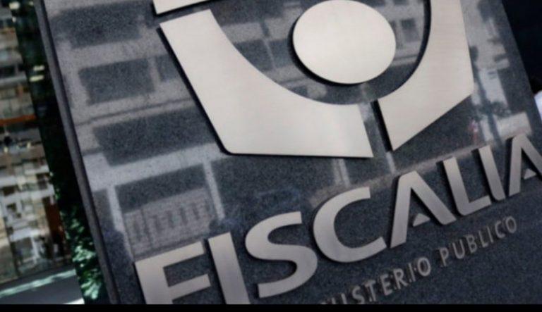 Fiscales regionales se cuadran con Abbott y descartan presiones en sus causas